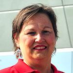 Tammy Bryant