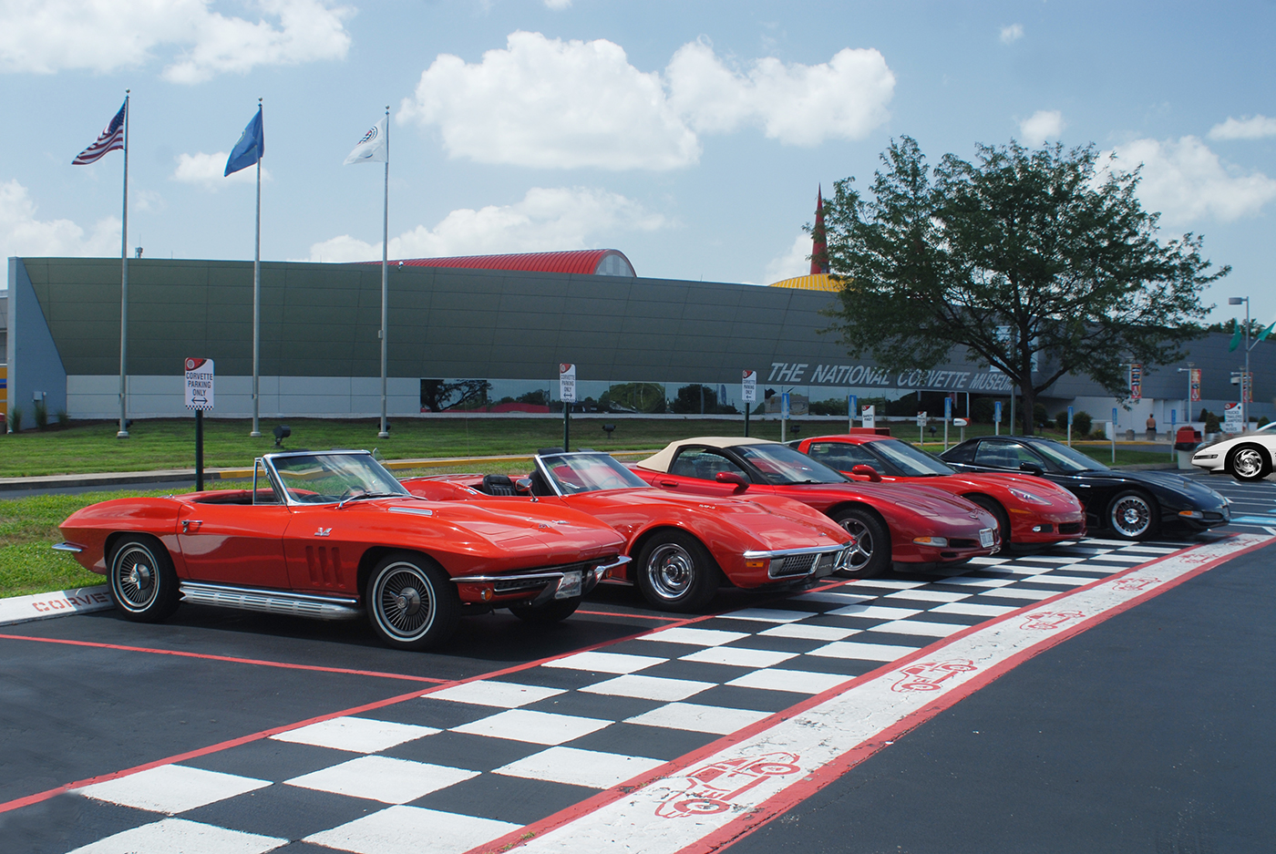 30 2016 all day where national corvette museum 350 corvette dr bowling. Cars Review. Best American Auto & Cars Review
