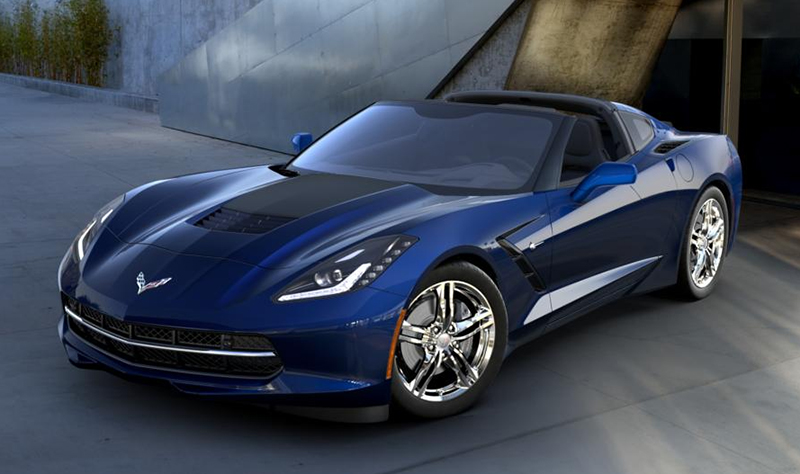 build your own 2017 corvette stingray corvette grand sport or. Cars Review. Best American Auto & Cars Review