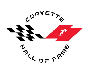 2018 Corvette Hall of Fame Inductees Announced