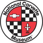 NCM Logo - High Res JPG