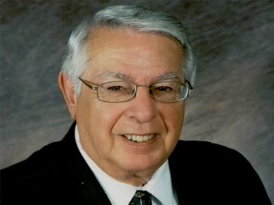 Ray Battaglini