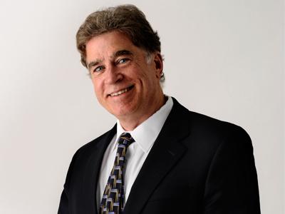 Jerry Burton