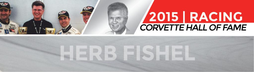 Herb Fishel