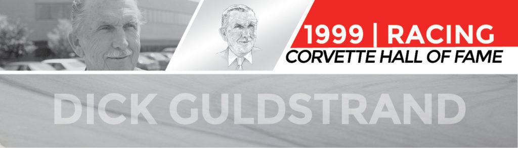 Dick Guldstrand