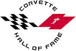 Anniversary Celebration @ National Corvette Museum | Bowling Green | Kentucky | United States