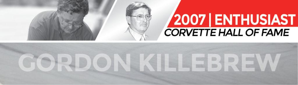 Gordon Killebrew