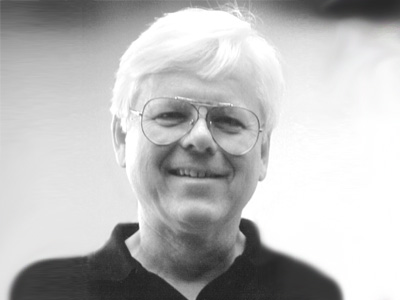 Dave McLellan - Corvette Hall of Fame