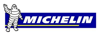 michelin logo for agenda