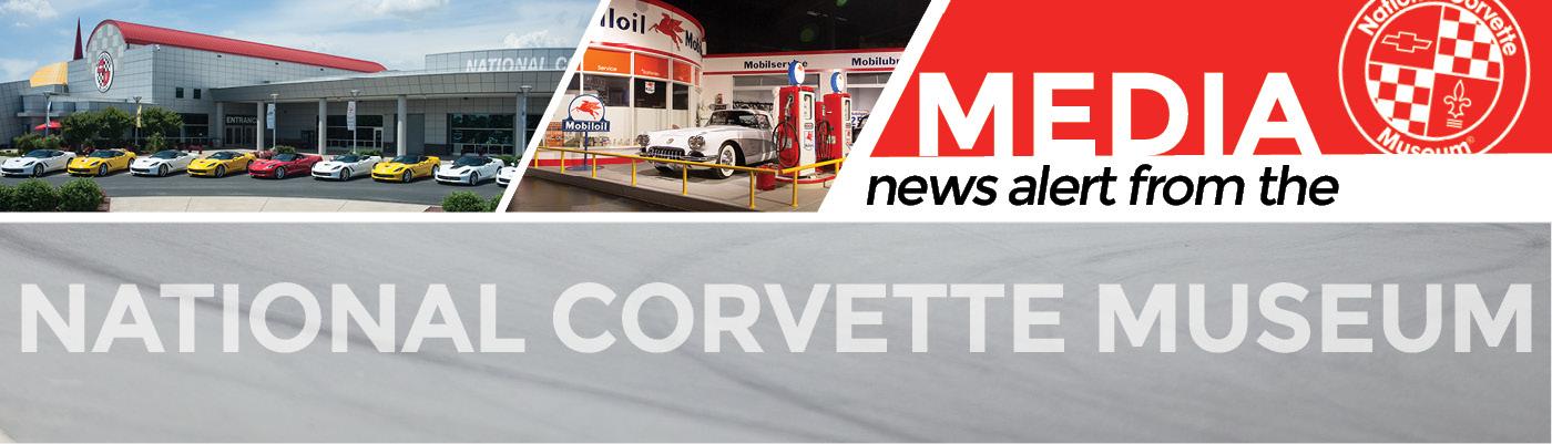 Media News Alert