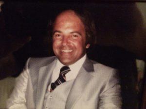 Bob Doerr