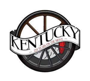 Kentucky: 225 Years on the Move