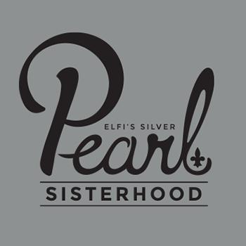 Silver Pearl Sisterhood