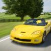 C6 Grand Sport