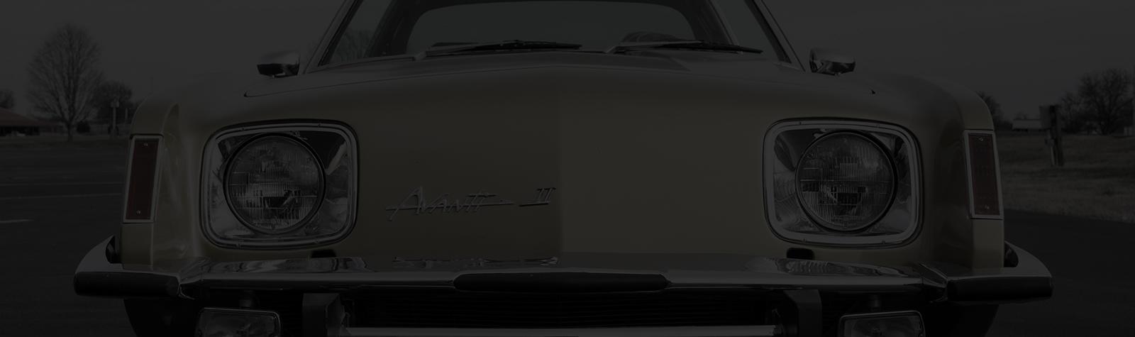 Corvette Powered Exhibit Coming to NCM