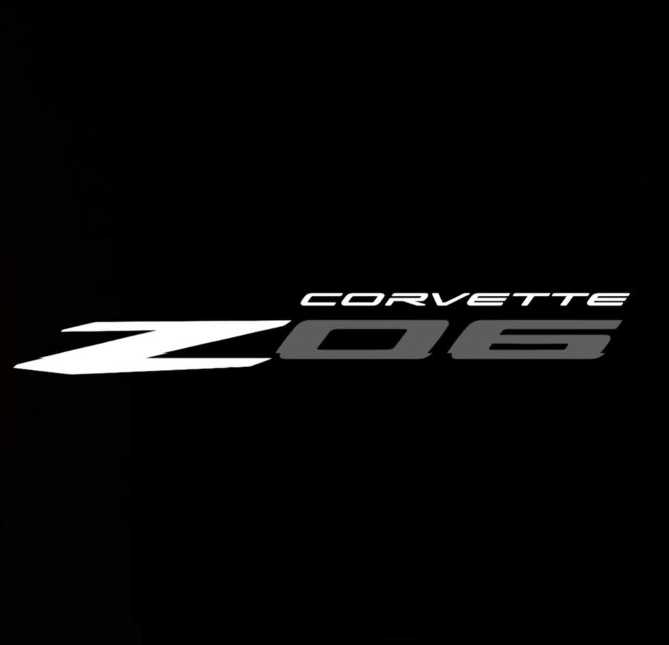 2023 Corvette Z06: The Street Will Never Sound the Same